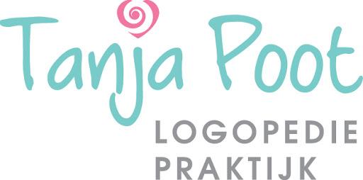 Logopediepraktijk Tanja Poot